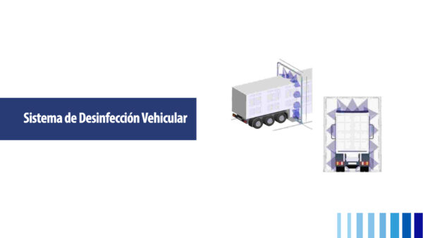 12 sistema desinfeccion vehicular_ productos_multicleaners.012