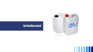 6 gel antibacterial_ productos_multicleaners.008