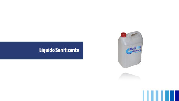 8 líquido sanitizante productos_multicleaners.005