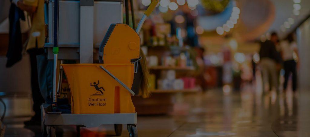 head-limpieza-para-tiendas-departamentales