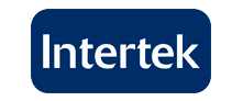 intertek_mutlicleaners