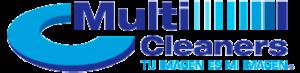 logo-multicleaners_servicios de limpieza y sanitización