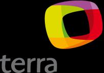 terra_mutlicleaners